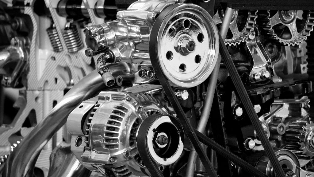 Prestations mécaniques mwb