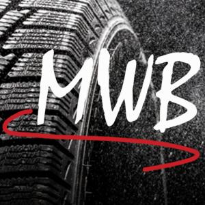 MWB garage montauroux